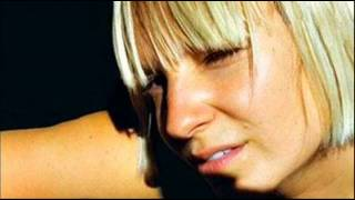 Sia & Zero 7 - Somersault + Lyrics