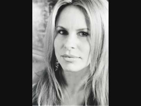 Vonda Shepard - Goodbye to Love