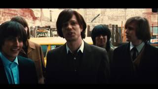 Cadillac Records - Trailer