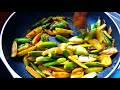 ತೊಂಡೆಕಾಯಿ ಪಲ್ಯ   Thondekai palya   Tindora   Ivy gourd   dondakaya curry recipe