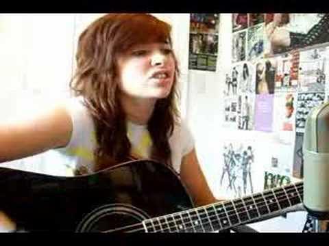 London Anderson - Sixteen Year Heartbreak