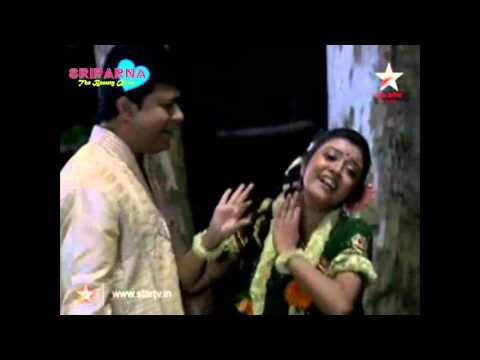 Jhulan Rate Dole Shyam Rai [aanchal Of Star Jalsha] video