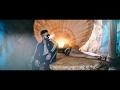 DE FACTO - Massari (Official Video) mp3 indir