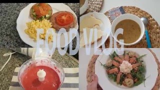 EdaLove. Food Book. Рецепты на каждый день.