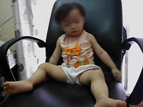 Lộ Clip Em Teen 14t Xxx Trên Ghế Giám đốc Bị Bố Mẹ Phát Hiện - Cực Hot.avi video