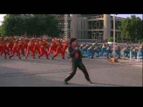 govinda song from gambler 1997