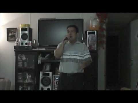 (COAMILES) ALBERTO GONZALEZ  EL S
