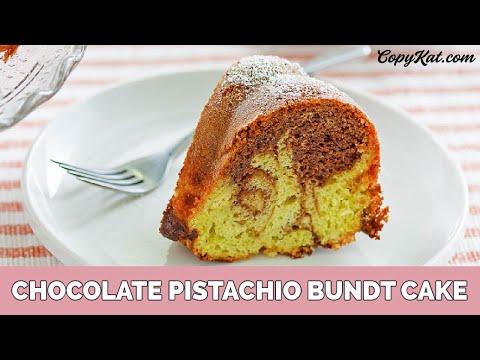 ... bundt cake awesome recipe pistachio nut bundt cake pistachio nut bundt