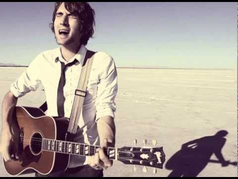 Green River Ordinance - Dancing Shoes (Official Video)