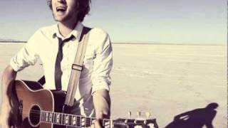 Watch Green River Ordinance Dancing Shoes video