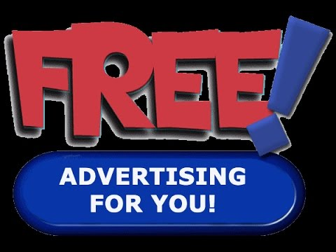 Learn How To Advertise On Major Websites Like New York Times and Huffingtonpost for FREE