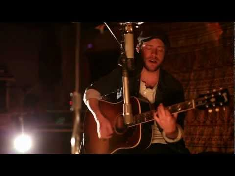 Matthew Mayfield - Heart In Wire