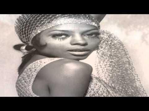 Diana Ross - He