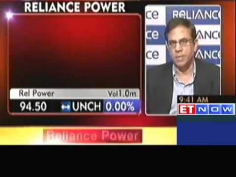 Rosa power plant key profit contributor this quarter : RPower
