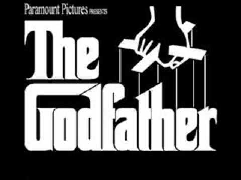 Nino Rota - God Father Theme