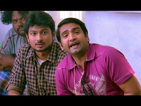 Tamil Comedy Scenes - Combo video