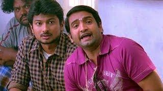 Tamil Comedy Scenes - Combo