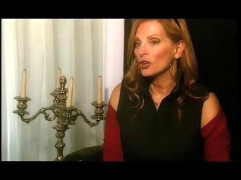 Conejitas Playboy Argentinas: Informe