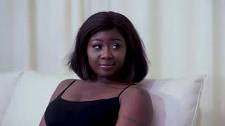 AM STILL A VIRGIN - 2019 LATEST NOLLYWOOD MOVIE LATEST NIGERIAN FULL MOVIE