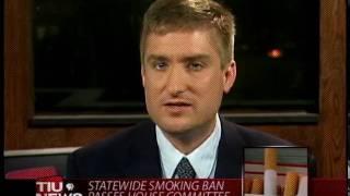 Wtiu Newsbreak, January 21, 2010