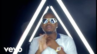 Olamide - Who U Epp [Official Video] ft. Wande Coal, Phyno
