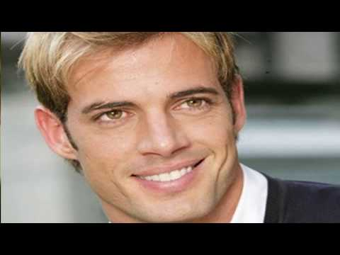 ڿڰۣღ William Levy & Sensual- Sesión De Fotos ღڿڰۣ video