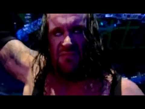 Wwe Wrestlemania 27 Intro + Pyro Hd video