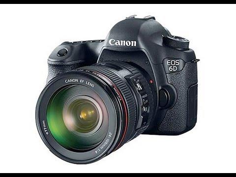 ET Reviews: Nikon's latest DSLR D600 packs a newly-developed 24MP