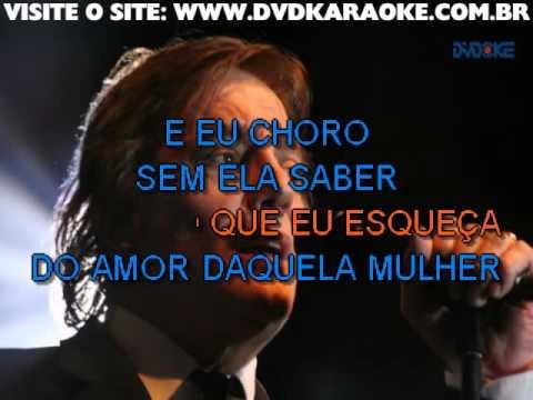 Fabio Jr   Eu Choro