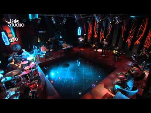 Tum Kaho HD, Symt, Coke Studio Pakistan, Season...