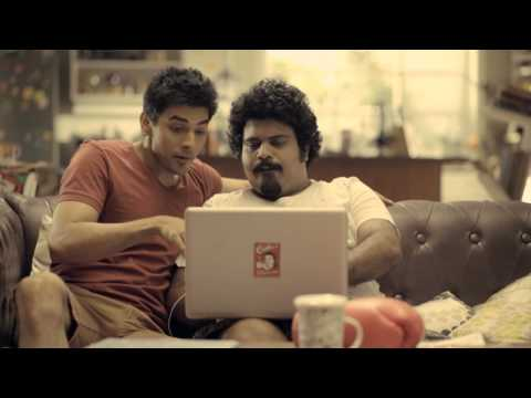 Icici Bank - Internet Banking video