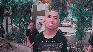 PSYCHEDELIC BOYZ - PINEAL GLAND 🧠 (Dir. by @hella___solid)