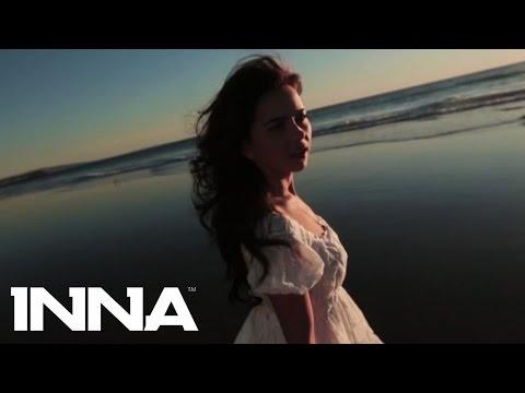 INNA - Shining Star [Online Video]