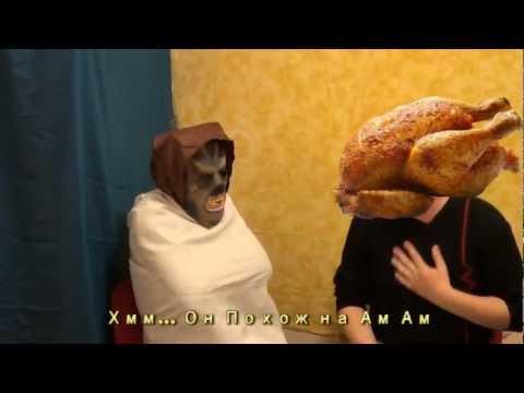 # Set Юмор ТВ Выпуск 1