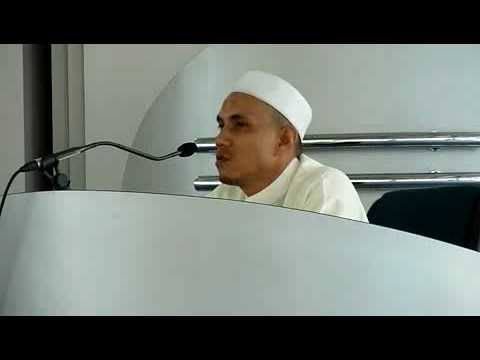 Johan Hafazan Al-Quran Kebangsaan TM 2010 [HQ]