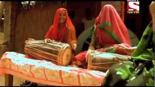 Crime Patrol - Bengali - Episode 110