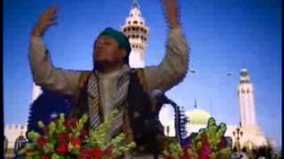 waliullah ashique (nobir prem 4)