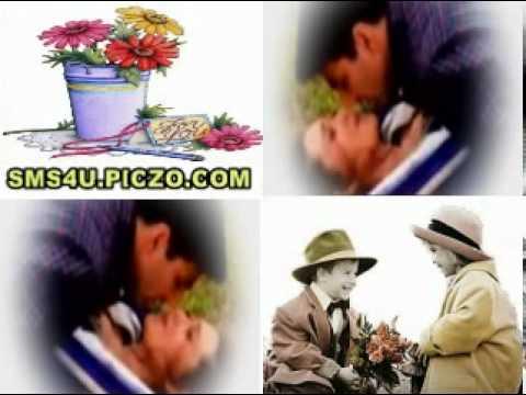 Mausam Ki Tarah Tum Bhi Badal na jaoge