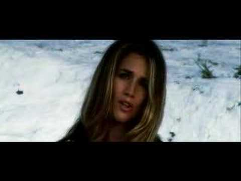 Heather Nova - Done Drifting