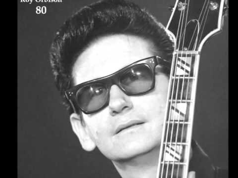 Roy Orbison - The Defector