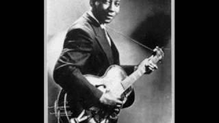 Muddy Waters Mannish Boy Live Best Version Feat Johnny Winter