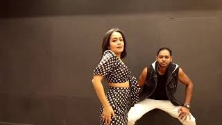 Ankh marey l melvin louis ft neha kakkar(2018) ka...new....HD....videos...song