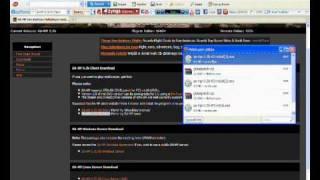 Jak?: Grać w Gta San Andreas Online