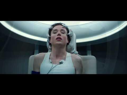 L'EXPERIENCE INTERDITE Bande Annonce VF (2017) Nina Dobrev, Ellen Page streaming vf