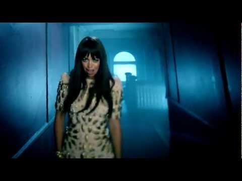 Aura Dione - Friends ft. Rock Mafia (Official Music Video) Music Videos