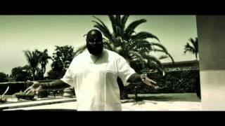 Watch French Montana Choppa Choppa Down remix video