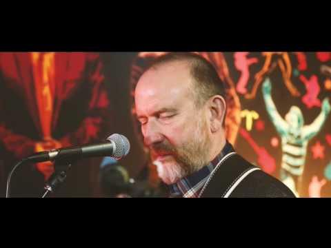 Colin Hay -  Overkill   (Live From Eddies Desk 2017)