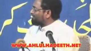 ~Shaikh Jalaluddin Quasmi~   Dora e Quran   Para 2 = Part   7 Of 9   YouTube