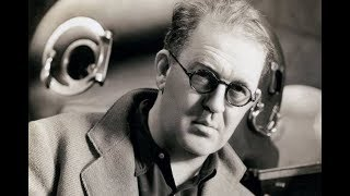 Documental: John Ford biografía (nueva) (John Ford biography)