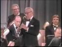 Down South Camp Meetin' - Benny Goodman 1985